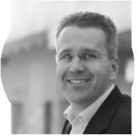 Dr. Steffen Adler