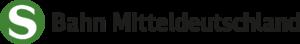 Innolytics Open Innovation Software S-Bahn Mitteldeutschland