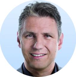 Dr.Jens-Uwe-Meyer