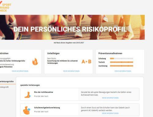 Innovative Online-Marktforschungskampagne für deutschen Versicherer gestartet