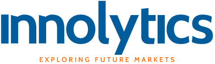Innolytics  Retina Logo