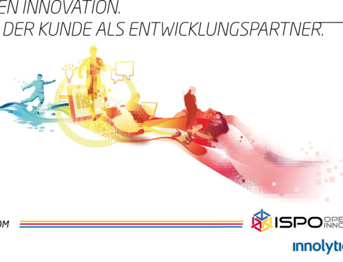 Neues Whitepaper: Kunden durch Open Innovation Software in den Innovationsprozess mit einbinden