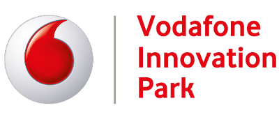 Innovationsmanagement Software Vodafone