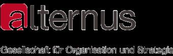 Innolytics Partner Alternus