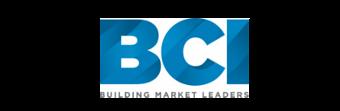 Innolytics Partner BCI
