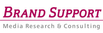 Innolytics Partner Brand Support