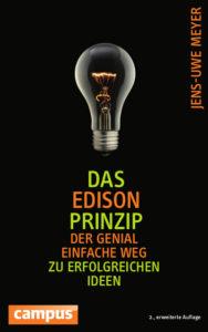 Edison Prinzip - ideenmanagement