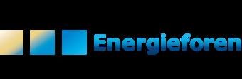 Innolytics Partner Energieforen