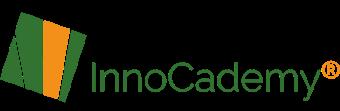 Innolytics Partner InnoCademy