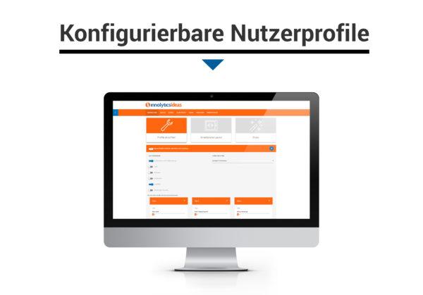 Innolytics-Ideenmanagement-Konfigurierbare-Nutzerprofile