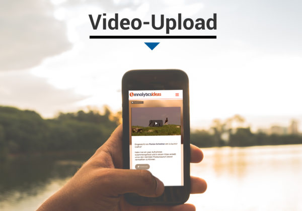 Innolytics-Ideenmanagement-Video-Upload