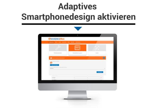 Innolytics-Ideenmanagement-adaptives-Design