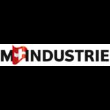 Mitarbeiterbefragung Software M-Industrie