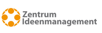 Innolytics Partner Zentrum Ideenmanagement