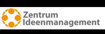 Innolytics Partner Zentrum Ideenmanagement