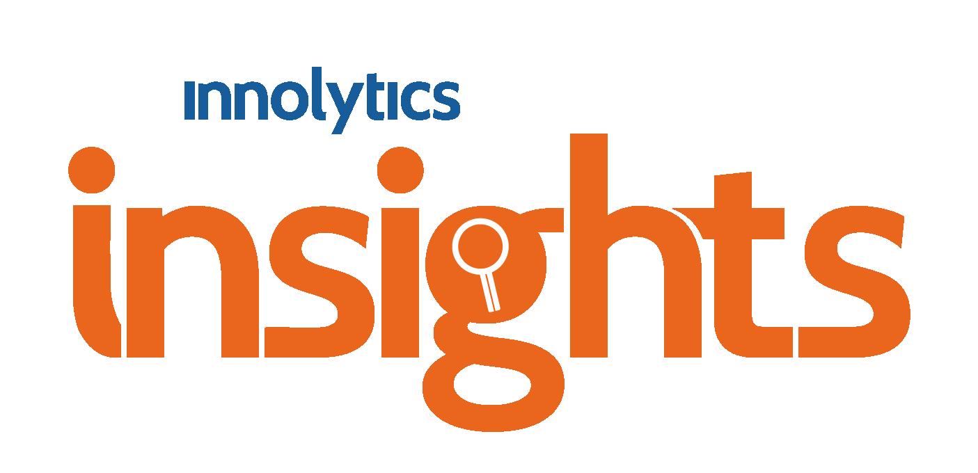 Innolytics Insights Mitarbeiterbefragung