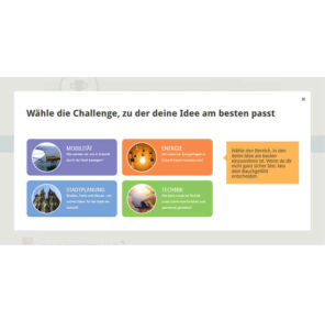 05-Open-Innovation-Software-CoCreator-Beispiel-Challengewahl-Ideeneingabe
