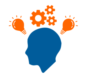Innolytics Ideengenerierung Zufall