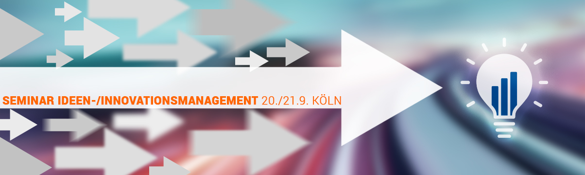 Innolytics Ideenmanagement in Unternehmen
