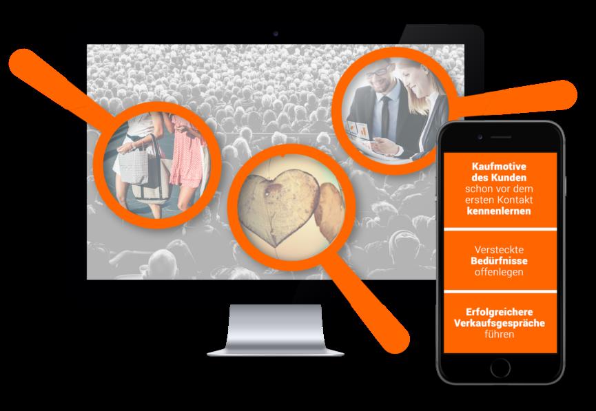 Innolytics Online Marketing Software Headerslider