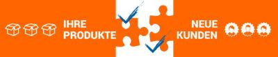 Innolytics erfolgreiche Kundengewinnung