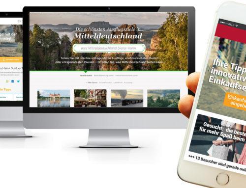 Aufbau einer Kunden Community mit einer Online Marketing Software