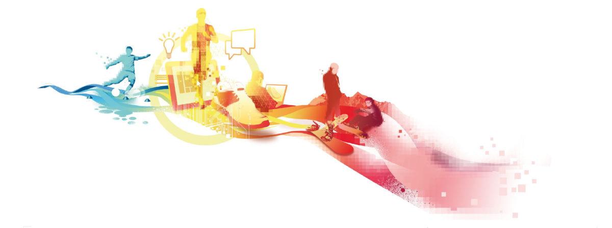 Open Innovation und Marktforschung