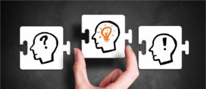 Innolytics Ideenentwicklung