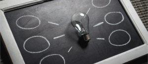 Innolytics Ideengenerierung