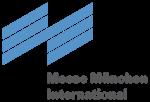 Innovationsberatung Messe Muenchen