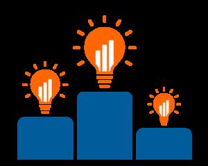 Mitarbeiterbefragung Anbieter Ideenwettbewerbe