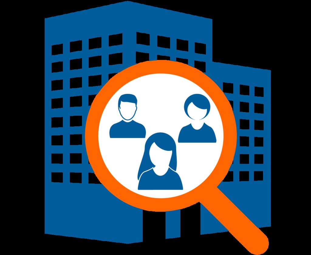Mitarbeiterbefragung Anbieter Unternehmenskulturanalyse