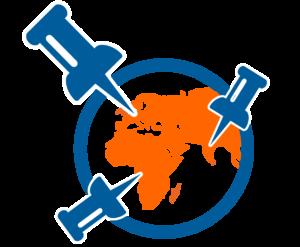 Mitarbeiterbefragung_Anbieter_internationale Mitarbeiterbefragung