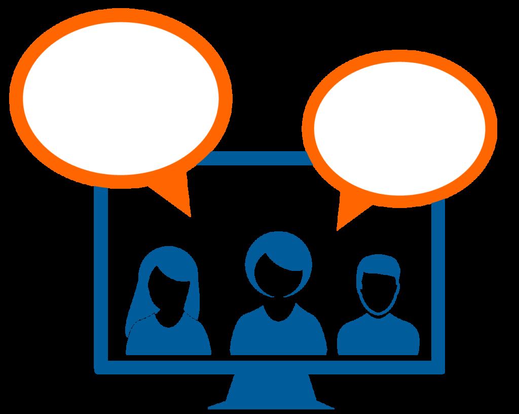 Mitarbeiterbefragung Anbieter qualitative Mitarbeiterbefragung