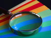 Qualitative Marktforschung untersuchen