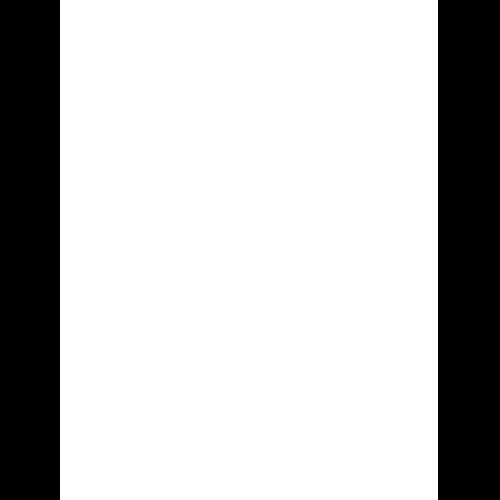 Familienfreundlichkeit Unternehmen