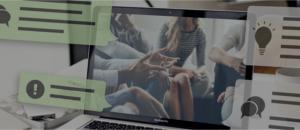 Innolytics Online-Fokusgruppen