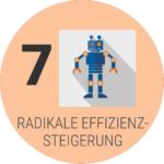 beratung_digitalisierung_effizienzsteigerung