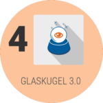 beratung_digitalisierung_glaskugel_3