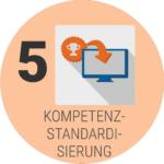 beratung_digitalisierung_kompetenzstandardisierung