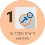 beratung_digitalisierung_nutzen_statt_kaufen