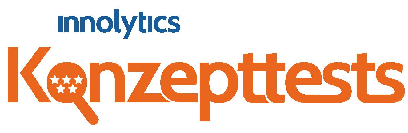 Innolytics Konzepttests Logo