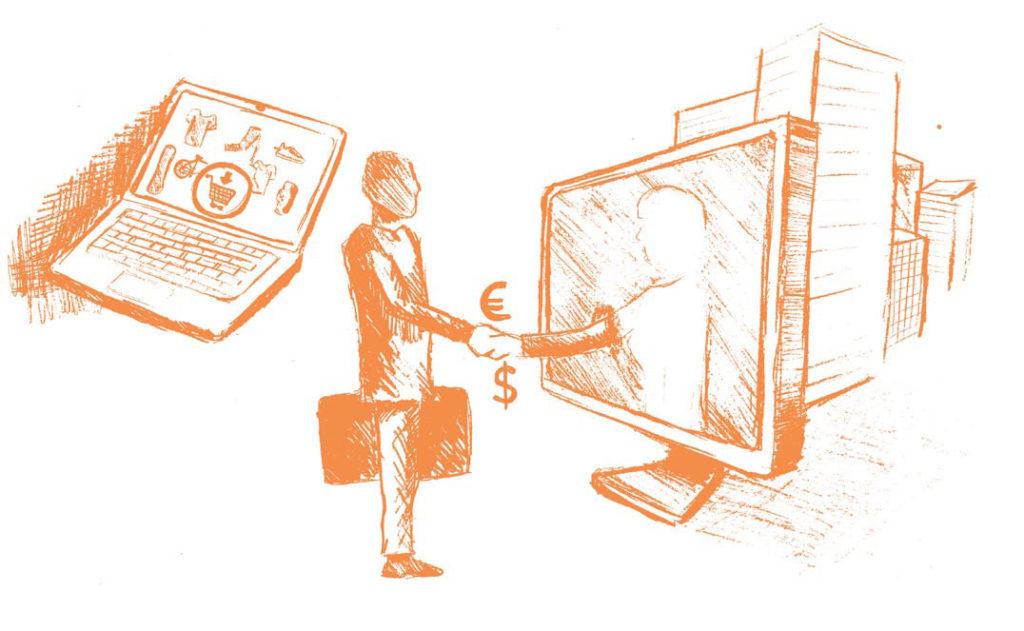 Digitalisierung Studie digitalisierter-Berater