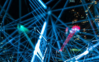 digitale Transformation in Unternehmen