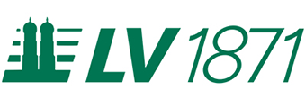 Innovationsmanagement-Software-LV1871