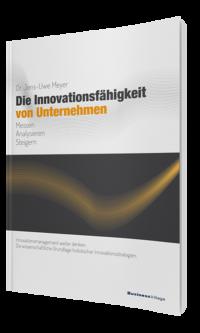 Whitepaper Innovationsfaehigkeit von Unternehmen