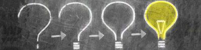 Ideenmanagement-Prozess Ablauf
