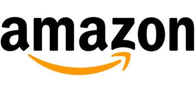 Innovationskultur Beispiele Amazon