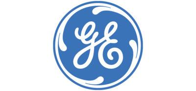 Innovationskultur Beispiele GE