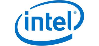 Innovationskultur Beispiele Intel